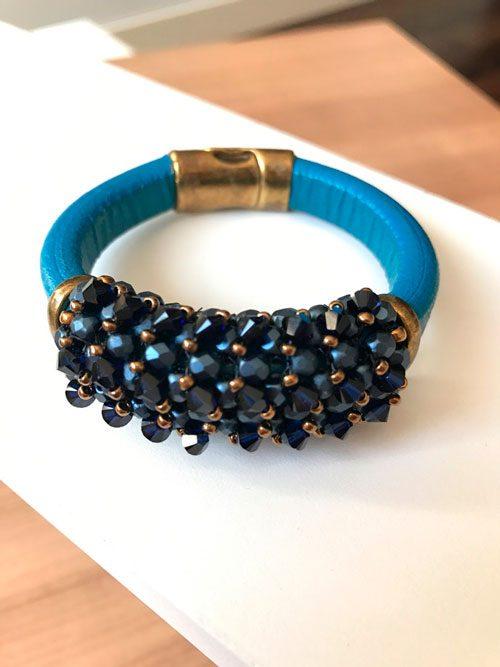 pulsera-aria-azul-miss-fashionista