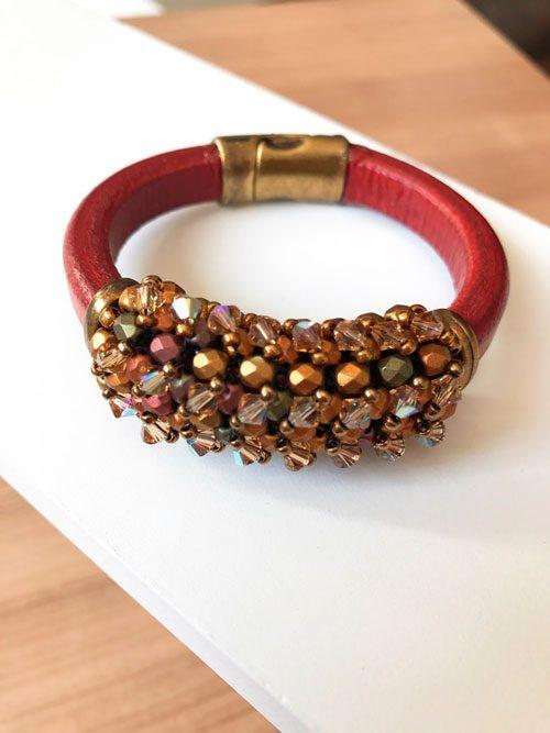 pulsera-aria-roja-miss-fashionista-