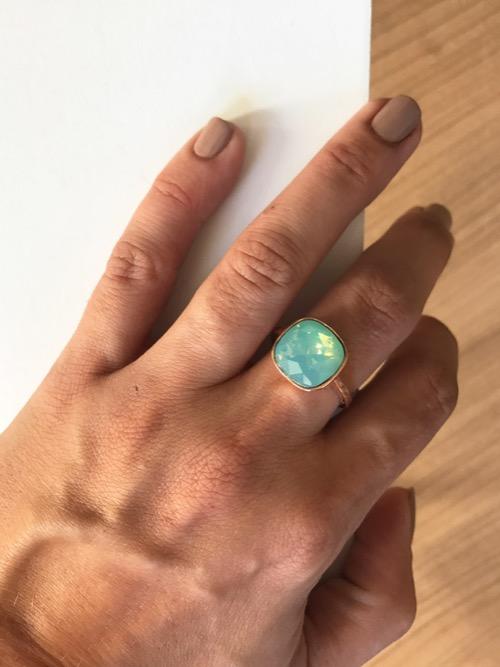 anillo-grace-verde-agua-miss-02-fashionista MF