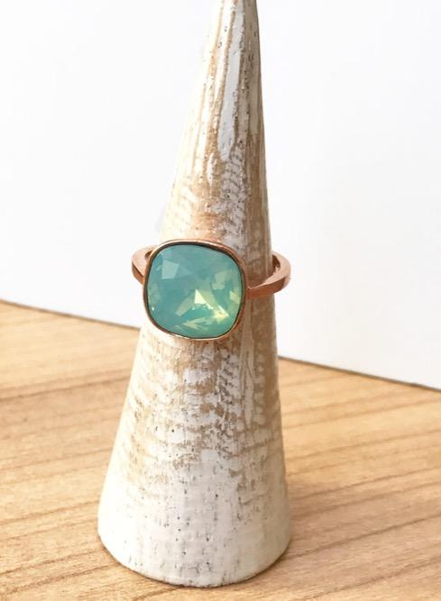 anillo-grace-verde-agua-miss-fashionista MF
