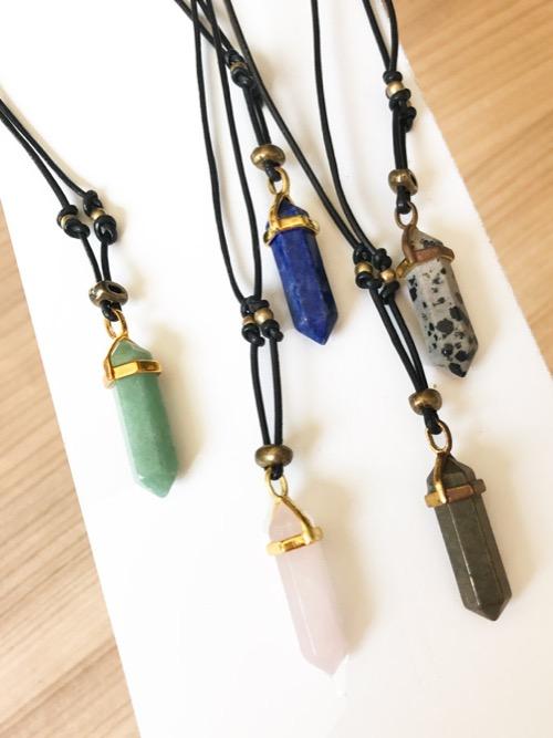 collar-fortuna-miss-fashionista-talisman MF