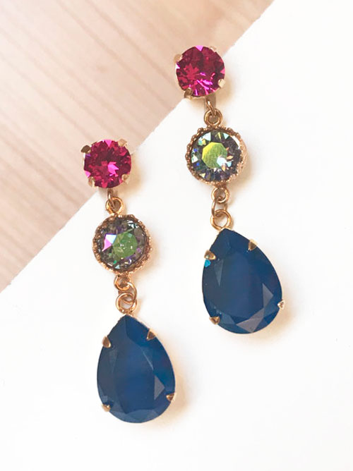 pendientes-mimi-azul-rosa-2