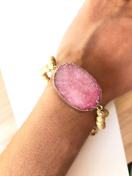 pulsera-alaska-rosa-miss-fashionista MF