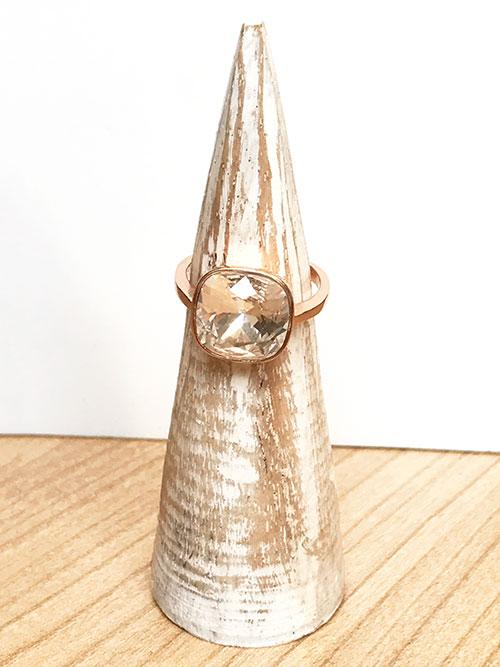 anillo-grace-cristal