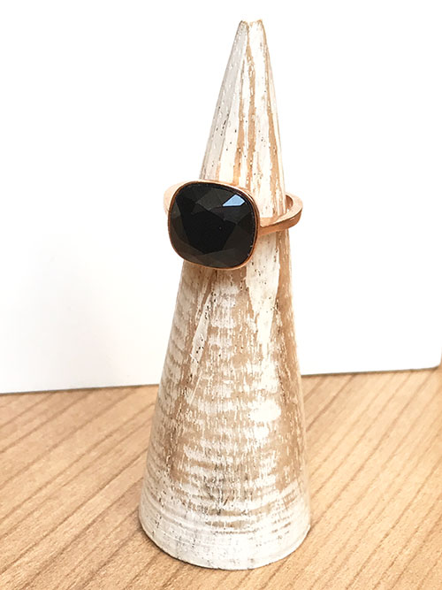 anillo-grace-negro