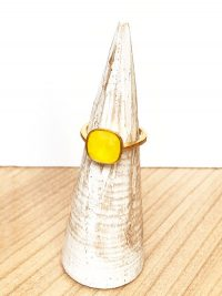 anillo-kate-amarillo