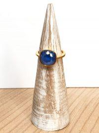 anillo-kate-azul-klein