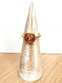 anillo-kate-rosa