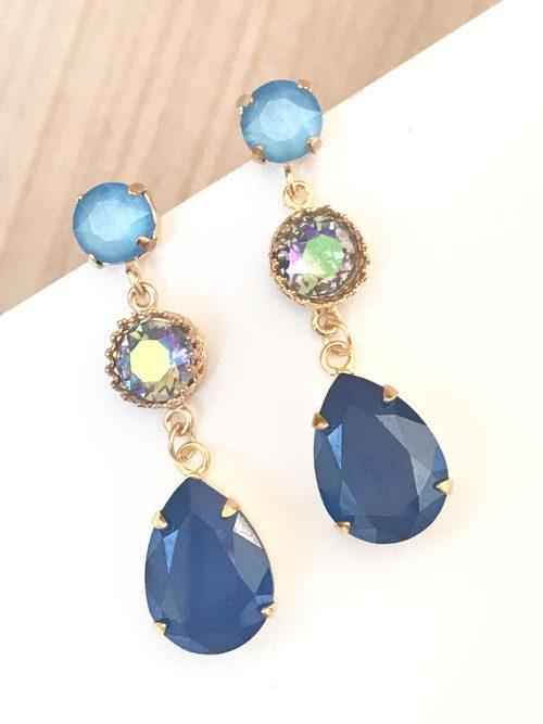 pendientes-mimi-azul