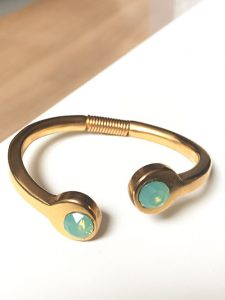 pulsera-verde-turquesa