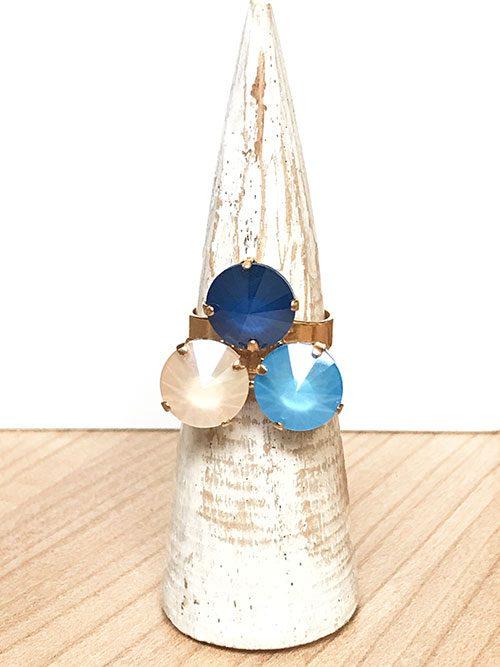 anillo-petra-azul-oscuro-claro