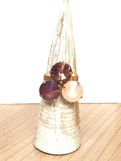anillo-petra-burdeos-rosa-beig