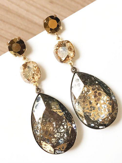trinidad-bronce-moteado
