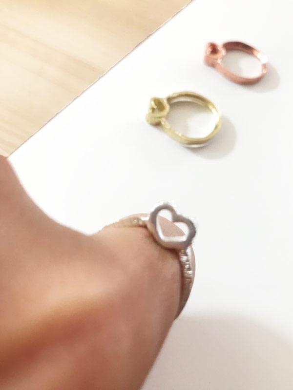 i-lof-u-ii-3-miss fashionista- anillo