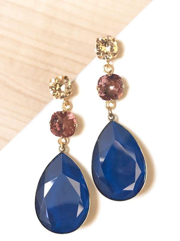 trinidad-azul-rosa-miss-fashionista