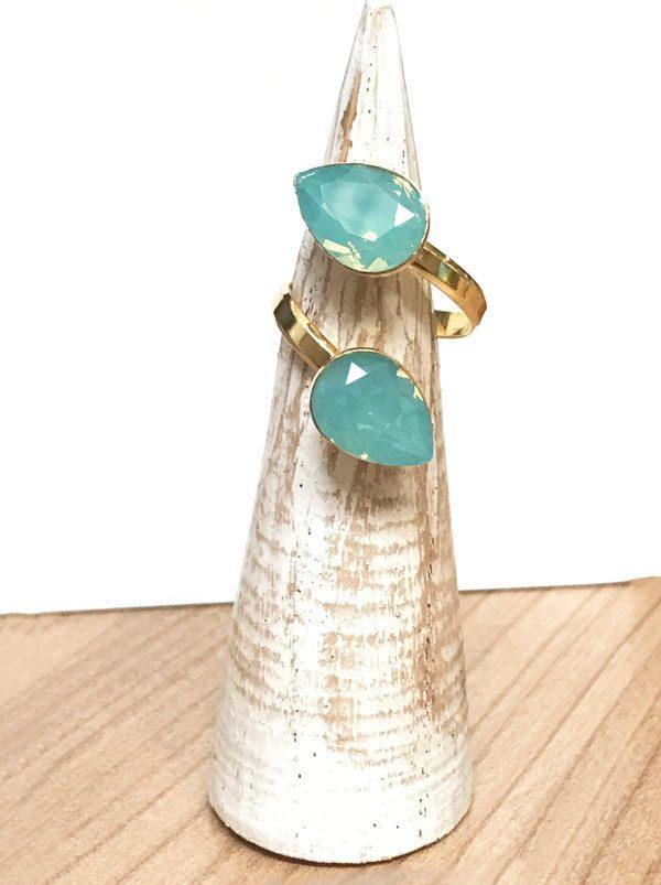 anillo-heidi-miss-fashionista-verde-agua