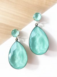 https://missfashionista.es/wp-content/uploads/2018/04/pendientes-barbara-mint-bold-miss-fashionista.jpg