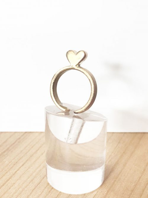 anillo-love-yourself-2