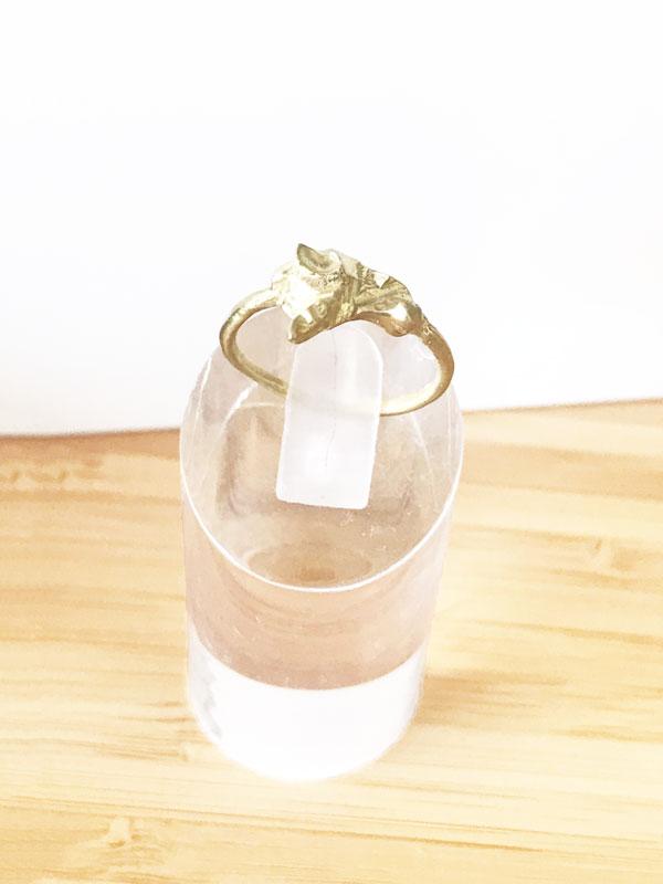 anillo-meteorito-s-dorado