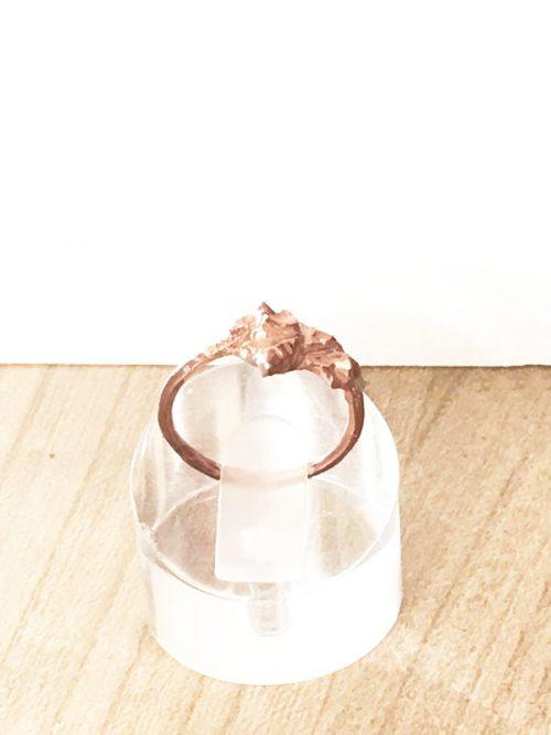 anillo-meteorito-s-miss-fashionista