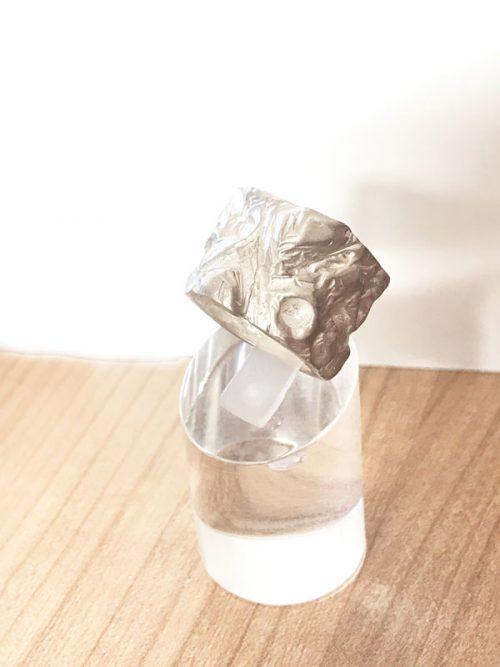 miss-f-meteorito-m-anillo
