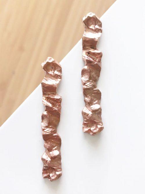 pendientes-meteoritos-miss-fashionista-stella