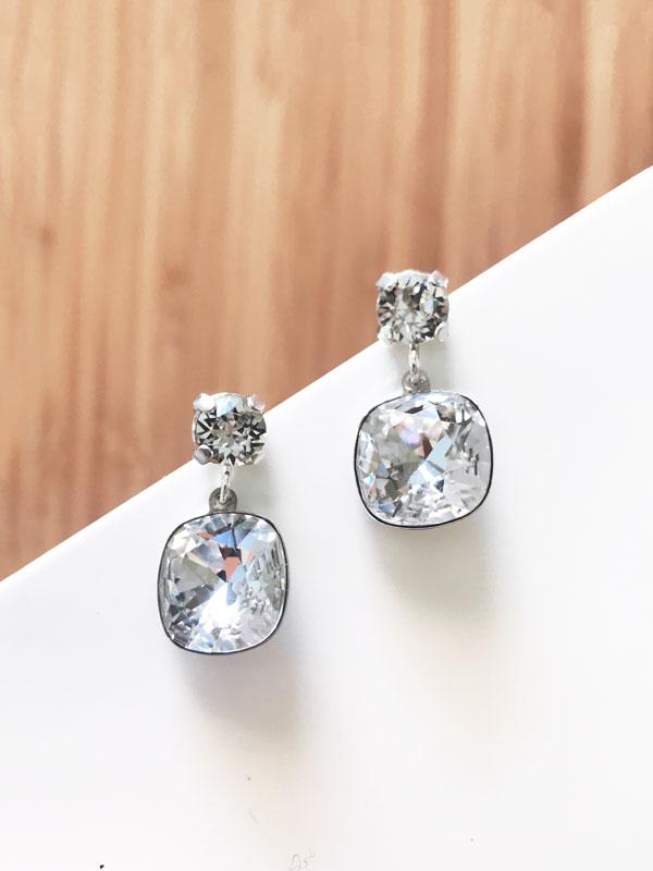 brigitte-plateado-cristal
