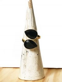 anillo-heidi-negro-miss-fashionista