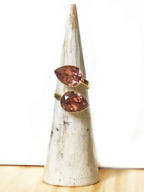 heidi-rosa-empolvado-miss-fashionista