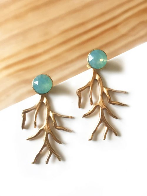 pendientes-coral-miss-fashionista