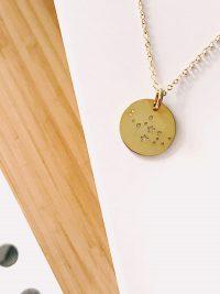coleccion-collar-dorado-zodiaco-miss-fashionista