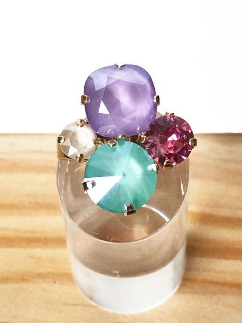 anillo-ava-candy-violeta-beig
