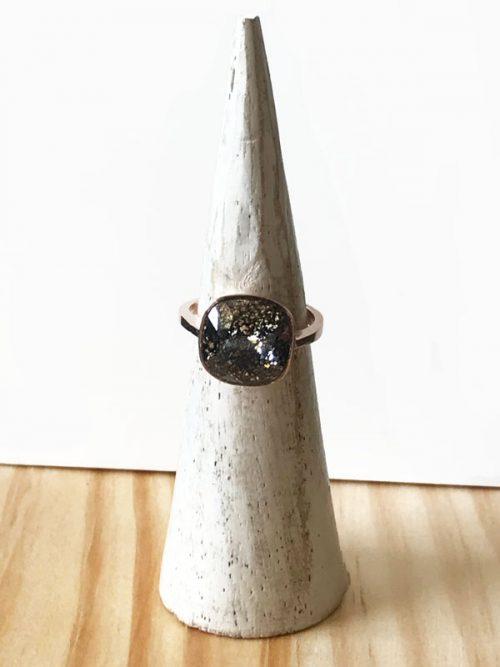 anillo-grace-miss-fashionista-patina-negro