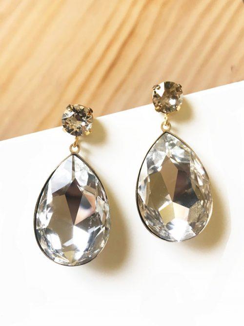 pendientes-barbara-bold-collection-cristal