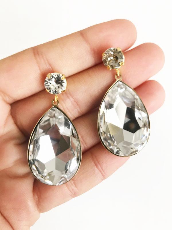 pendientes-barbara-bold-collection-mano-cristal