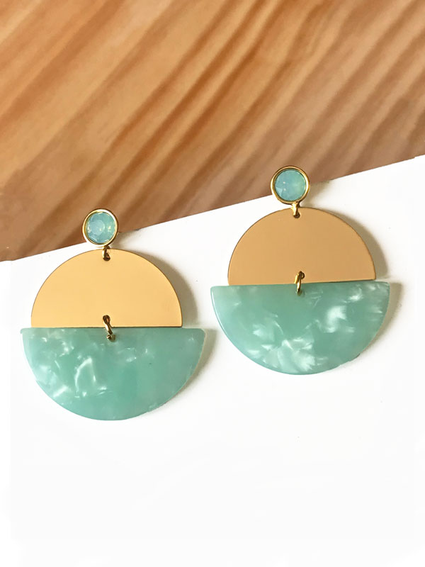 pendientes-moon-mint-summer-miss-fashionista