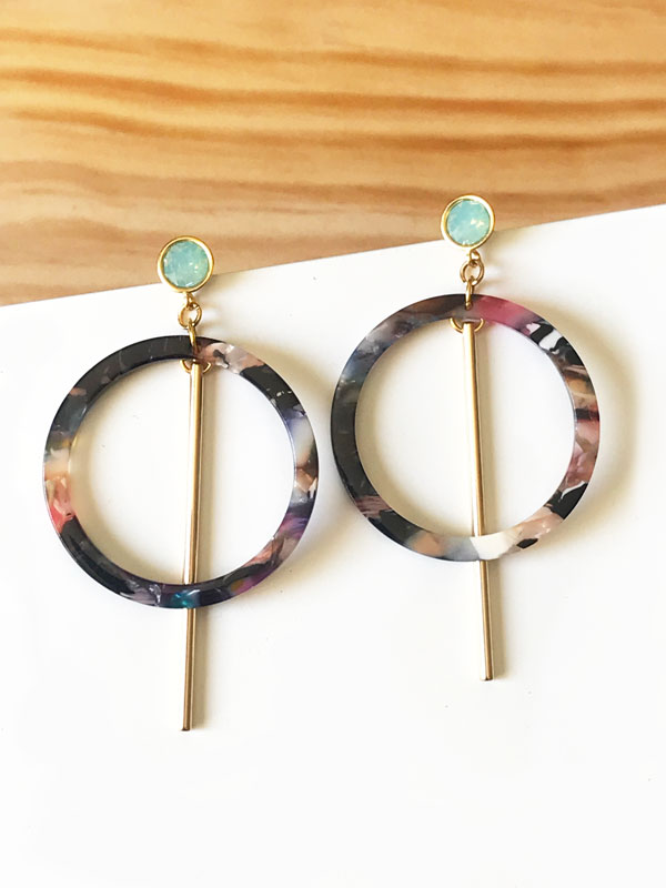 pendientes-kim-multicolor-miss-fashionista
