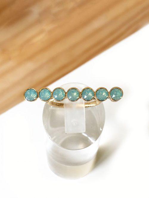 anillo-nora-miss-fashionista-verde-agua-barra
