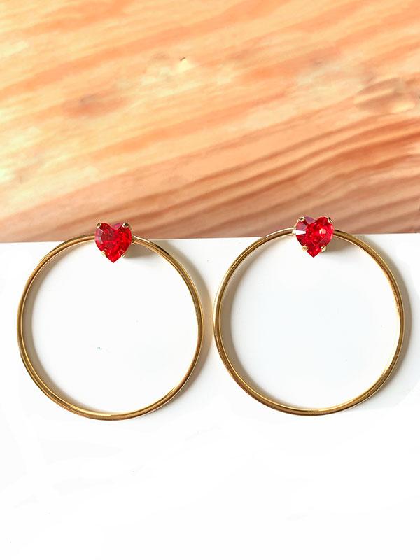 argollas-corazon-rojo-miss-fashionista-san-valentin